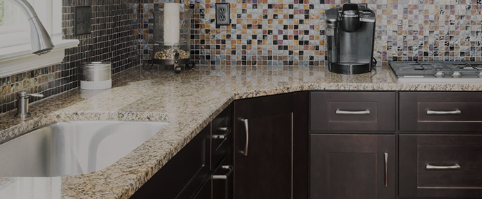Products_Countertop