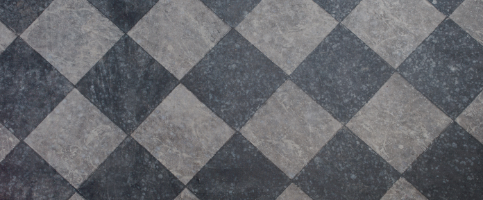 Products_Tile